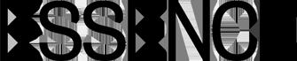 Logo: Essence