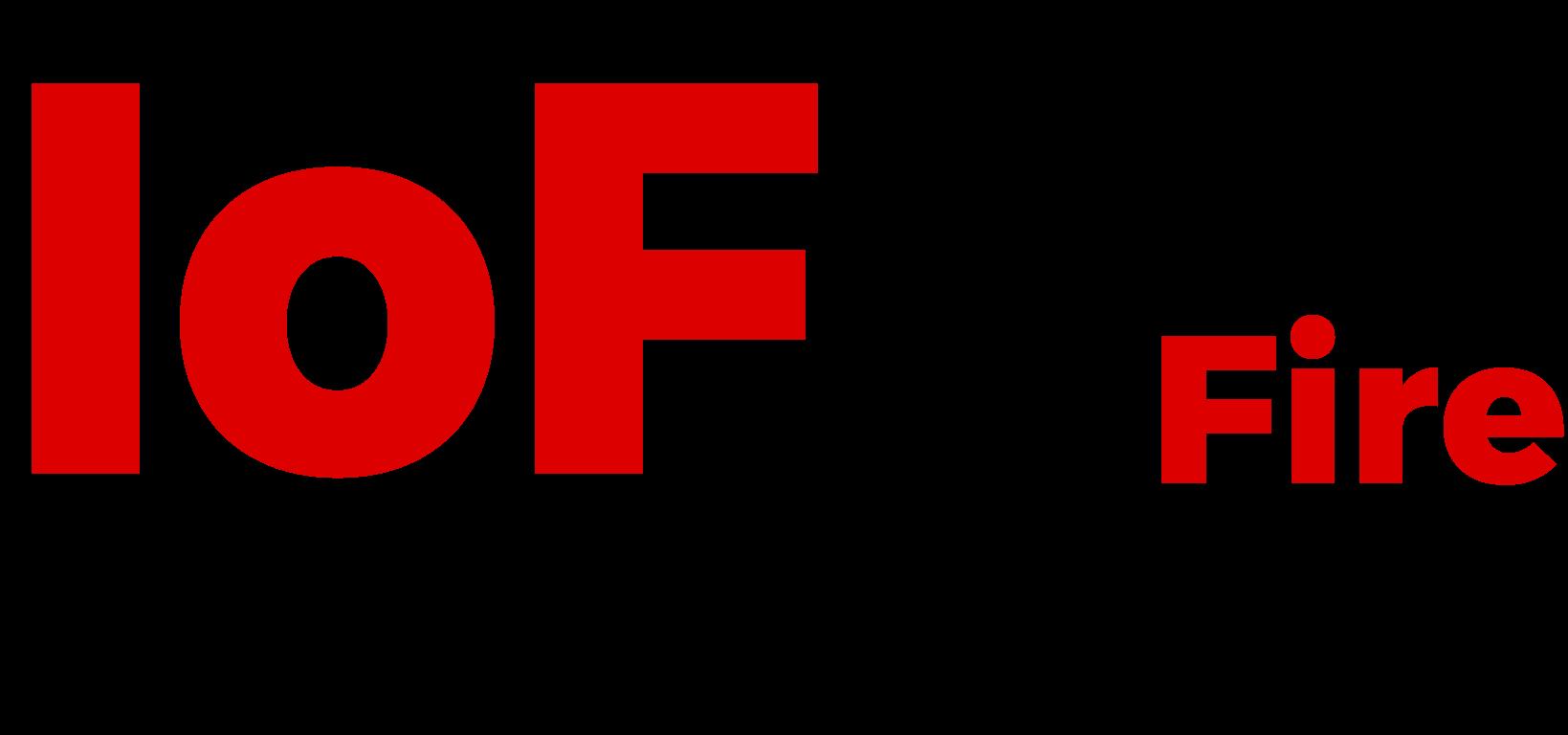 Ideas-on-Fire-Logo-black-red-2019