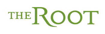 Logo: The Root