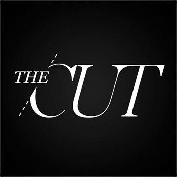 The-Cut-logo