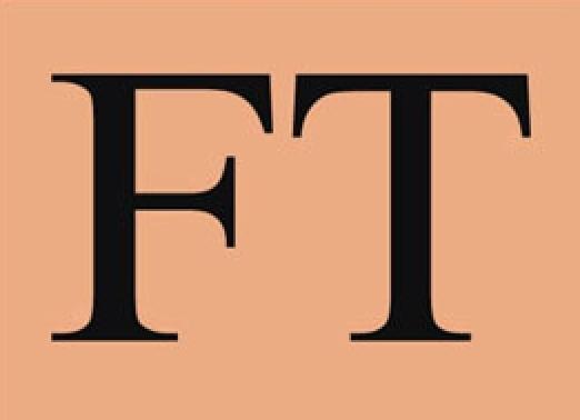 ft-logo-financial-times