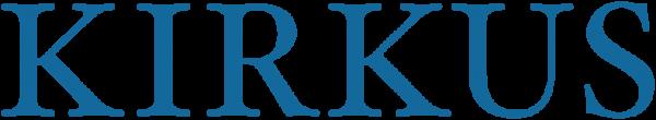 Logo: Kirkus Book Review