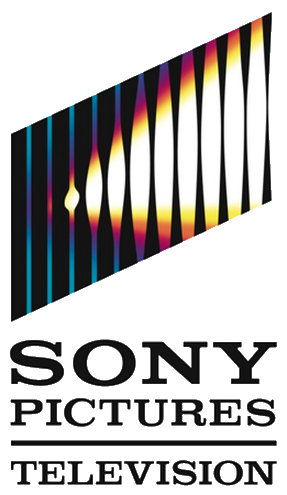 Logo: Sony Pictures Television